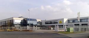 Willich-Office