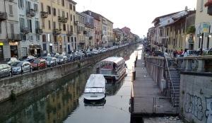 Milan-restaurants