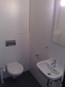 toilet-at-front-door