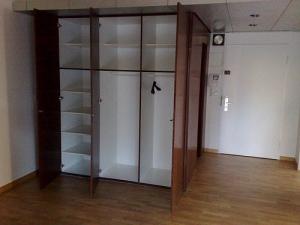 entrance-cupboards