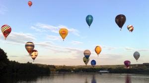 Best-balloons