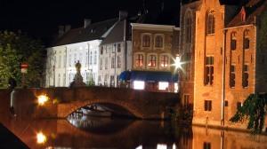 Brugge-night3