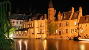 Brugge-night1