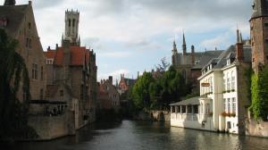 Brugge-cornerday