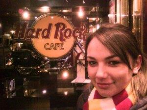 Gab-hardrock