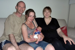 Family-of-4
