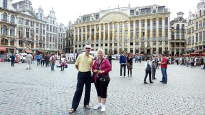 Nana-Pa-in-Brussels
