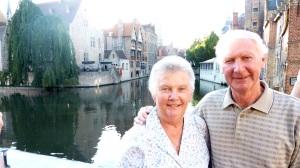 Nana-Pa-Brugge