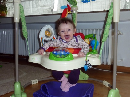 Jumperoo1