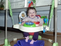 Jumperoo3
