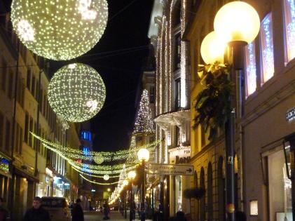 Lux-xmas-lights