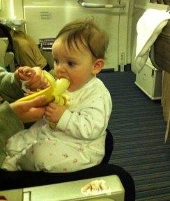 Mia's-banana