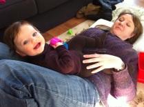 Mum&Mia