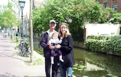 3-of-us-in-Delft