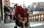 Venice-Dad&Mia