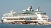 Voyager-docked-in-Bari