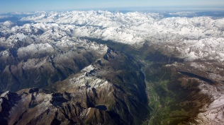 swiss-alps1