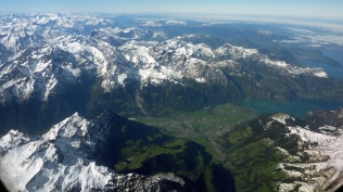 swiss-alps2