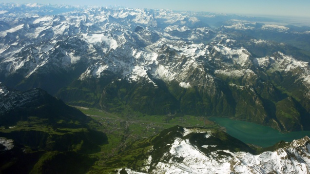 swiss-alps3