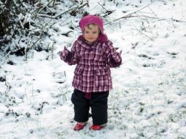 Mia-snow-Jan-2012