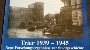 Trier-war-book