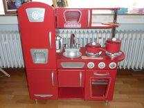 Mias-kitchen