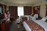 Disney Grand room