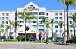 San Diego Hotel