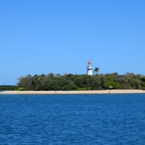 Low Isles Lighthouse